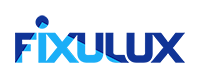Fixulux Oy Logo